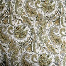 Modern 100% Cotton Quilts & Bedspreads