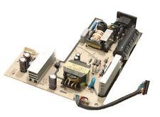 Dell UltraSharp 2007FP PSU Power Suply Board 4H.L2H02.A06