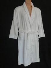 Fleece Robe Everyday Plus Size Nightwear for Women