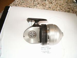 Shakespeare 1810 Spin Wondereel - Model DK - USA