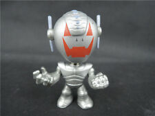 FUNKO MARVEL MYSTERY MINIS BOBBLEHEAD Ultron 2.5inch loose A7