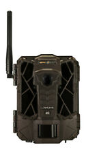 Spypoint Link-Evo 4G Cellular Low Glow 12MP Game Trail Camera