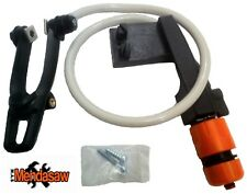 SPARE PARTS FOR STIHL TS410 WATER CONNECTION FEED KIT DUST SUPPRESSANT