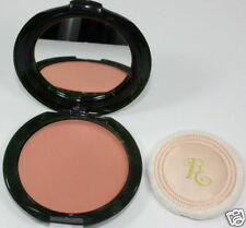 FLORI ROBERTS POUDRE COMPACTE MADE IN USA  QSDFG