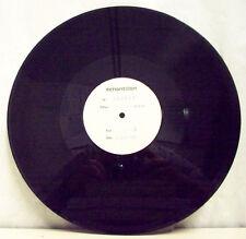 """MAXI 45 Tours SMITH JOHNS Disque Vinyl 12"""" Echantillon WEA 792824 - Frais Reduit"""