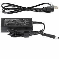 AC Power Adapter Battery Charger for HP G60-117US G62-225NR G72-227WM WQ652UA