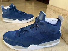 Jordan Son Of Mars Low 'Navy Blue' Size 11