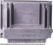 """""""VIN PROGRAMMED""""  Cardone 77-9614F Powertrain Control Module"""