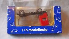 R+H MODELLAUTO VOLVO TRUCK HO 1/87