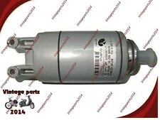 High Quality Royal Enfield 500cc Electric Start Starter Motor Assembly #560013
