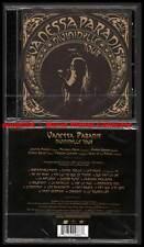 "VANESSA PARADIS ""Divinidylle Tour"" (CD) 2008 NEUF"