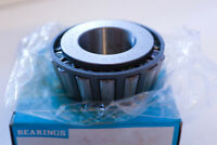 """NEW  OLD"" Timken Taper Ball Bearing  3482"