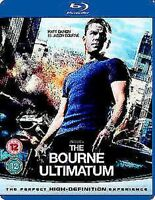 The Bourne Ultimatum Nuovo (8259732)