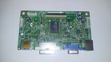 LCD Monitor MAIN BOARD E157925