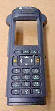 MOTOROLA PNHN7011AS APX7000 M3 BLACK KEYPAD HOUSING NHN7011AS