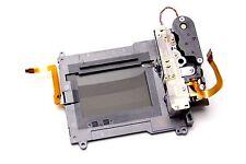 Nikon D750 Shutter Blade Box Assembly Replacement Repair Part