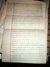 #9018,Contract of Sales,1886,Millersburg Ohio Mayers Brothers