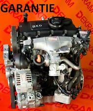 Motor VW Golf Passat Bora Seat Audi A3 Skoda 2.0 TDi 86.000 km BKD BKP KOMPLETT
