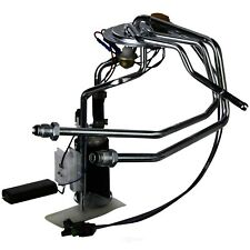 Fuel Pump and Sender Assembly AUTOZONE/SPECTRA PREMIUM D02L1H