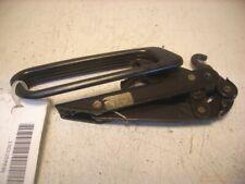 359696 otros parte Ford Escort VII cabriolet (all) 1.6 66 kw 90 PS (02.199