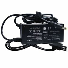 New Ac Adapter Charger For Acer Aspire 5520-5929 5535-6389 5733Z-4251 5820T-7683