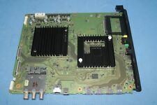 """MAIN BOARD BM2A 1-983-249-31 FOR SONY KD-55AF8 55"""" LED TV SCREEN LE550AQP-EL-A5"""