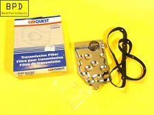 Auto Trans MB3 MX1 A140E A131L A132L Filter Kit (Rubber Gasket) CARQUEST 85994