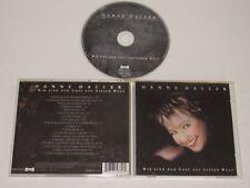 HANNE HALLER/WIR SIND SOLO GIUDIZI SU DIESER WELTSONY & BMG 82876 75880 CD ALBUM