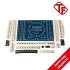 Soldering Practice Kit SMD SMT PCB DIY Electronic Component Welding Board LED