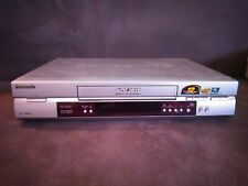 Video recorder Player Panasonic NV-F J628  normal condition L