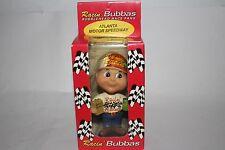 Racin' Bubbas Bobblehead Race Fans, Atlanta Motor Speedway