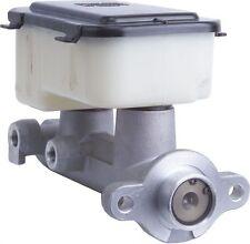 Brake Master Cylinder fits Dodge RAM 2500 1995-1997 3500 1994-1997