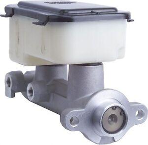 Brake Master Cylinder for Dodge RAM 2500 3500 94-97 M390258 MC390190 130.66031