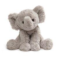"""Gund - Cozies Elephant - 8"""""""