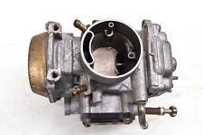 03 Polaris Sportsman 700 Twin 4x4 Carburetor Carb