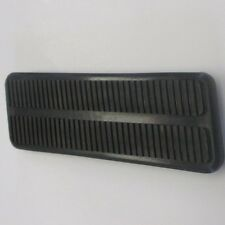 NEW 71-72 Chevy or GMC Truck Accelerator Pedal