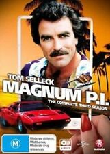 Tom Selleck M Rated Movie DVDs