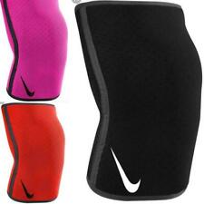Nike Intensity Training Athletic Knee Sleeve Injury Prevention & Recovery
