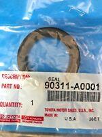 GENUINE TOYOTA / LEXUS VARIOUS MODELS 90311-43006  CRANKSHAFT SEAL 90311-A0001