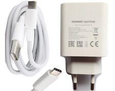 Original Huawei SuperCharge Schnell-Ladegerät für Huawei P9 / P9 Plus / Honor 8