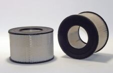 Donaldson P526488 Air Filter Replaces Wix 42916 FREE Shipping