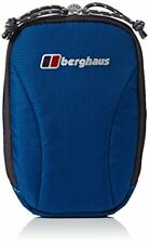 Berghaus Sac À dos pour Appareil Photo Compact