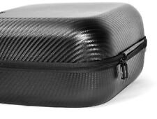 Black headphone case bag FIT Audio Technica ATH A2000X A1000X A 2000 1000 X