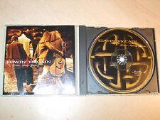 Edwin McCain - Honour Among Thieves (CD) 12 Tracks - Nr Mint - Fast Postage