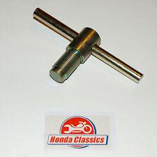 Honda Alternator Rotor Puller Tool CB750 CB900 CB1100 DOHC Fours. HWT022