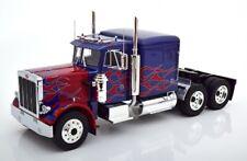 PETERBILT 359 lila 1967 US LKW Truck Camion Road Kings NEU 1/500 RIESIG 1:18