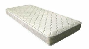 Home Life 3260Twin Mattress its separation for an uninterrupted night's sleep