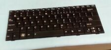 Keyboard for Asus MP-09A33US-5282 0KNA-192US02 04GOA192KUS10-2 Black