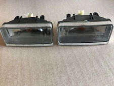 New Holland Case Tractor Lamps