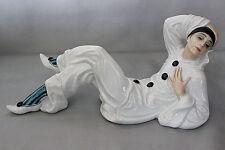 Rosenthal Figur Nr 549 Pierrot von Holzer-Defanti